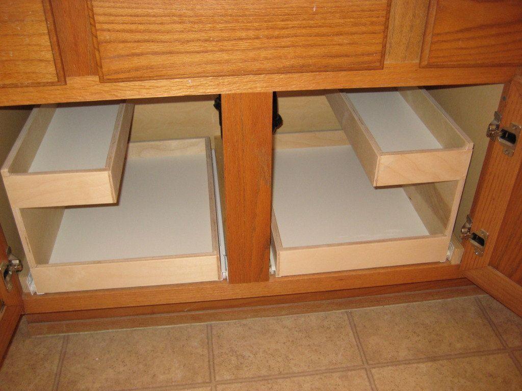 under kitchen sink storage trim best 25 43 ideas on pinterest bathroom