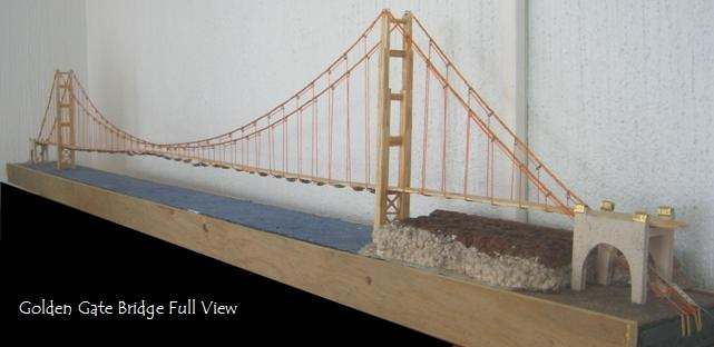 Suspension Bridge Diagram Http Wwwopacengineerscom Projects