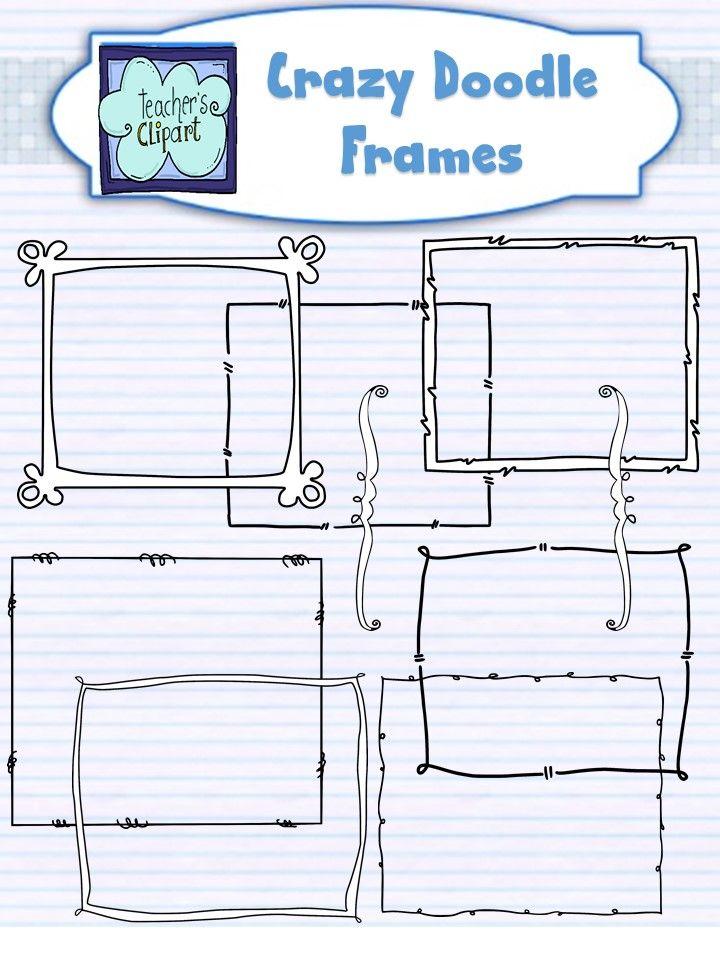 Crazy Photo Frames Free | Bedwalls.co