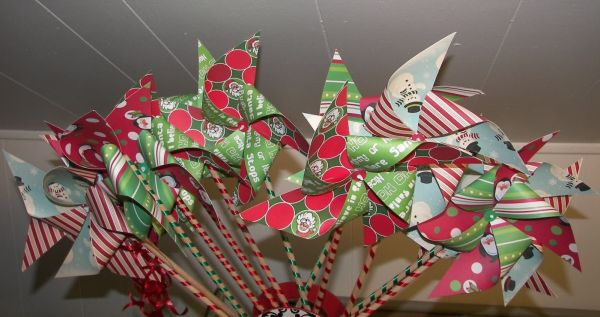 20 Cutest Christmas Craft Show Best Sellers Pictures And Ideas On