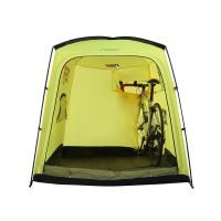 Bicycle Tour Camping Tent - Road Cycle | Tents, Bicycling ...