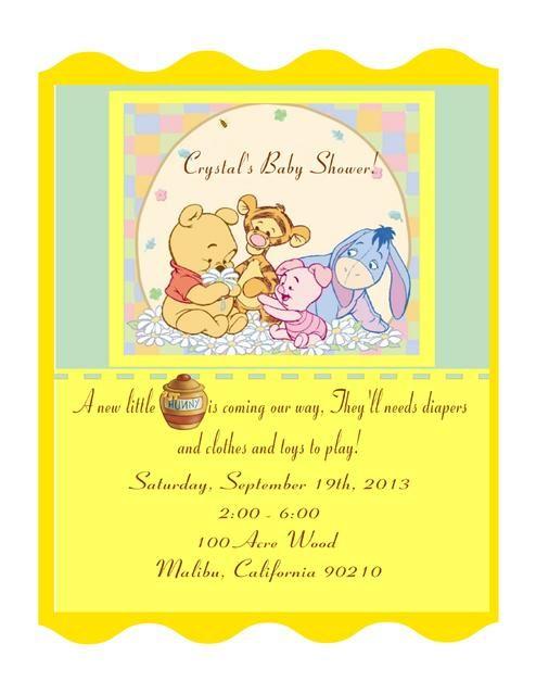 cutiebabescom baby shower greeting cards 25 babyshower  Baby  Pinterest  Shower images