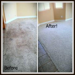 Professional Sofa Cleaning Los Angeles How To Clean Fabric Stains Dirty Before And After Carpet By San