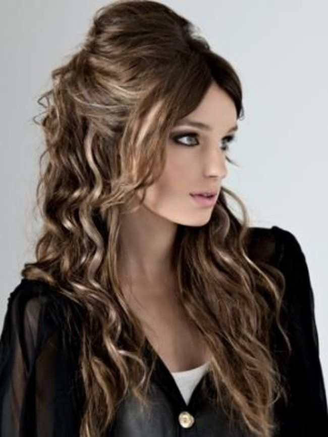 Hairstyles Simple Latest Hairstyles For Women
