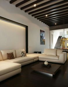 Explore modern luxury the and more luxurythe modernhome interiorsmodern interiorsdesign also pin by dickson kingson on deco pinterest rh