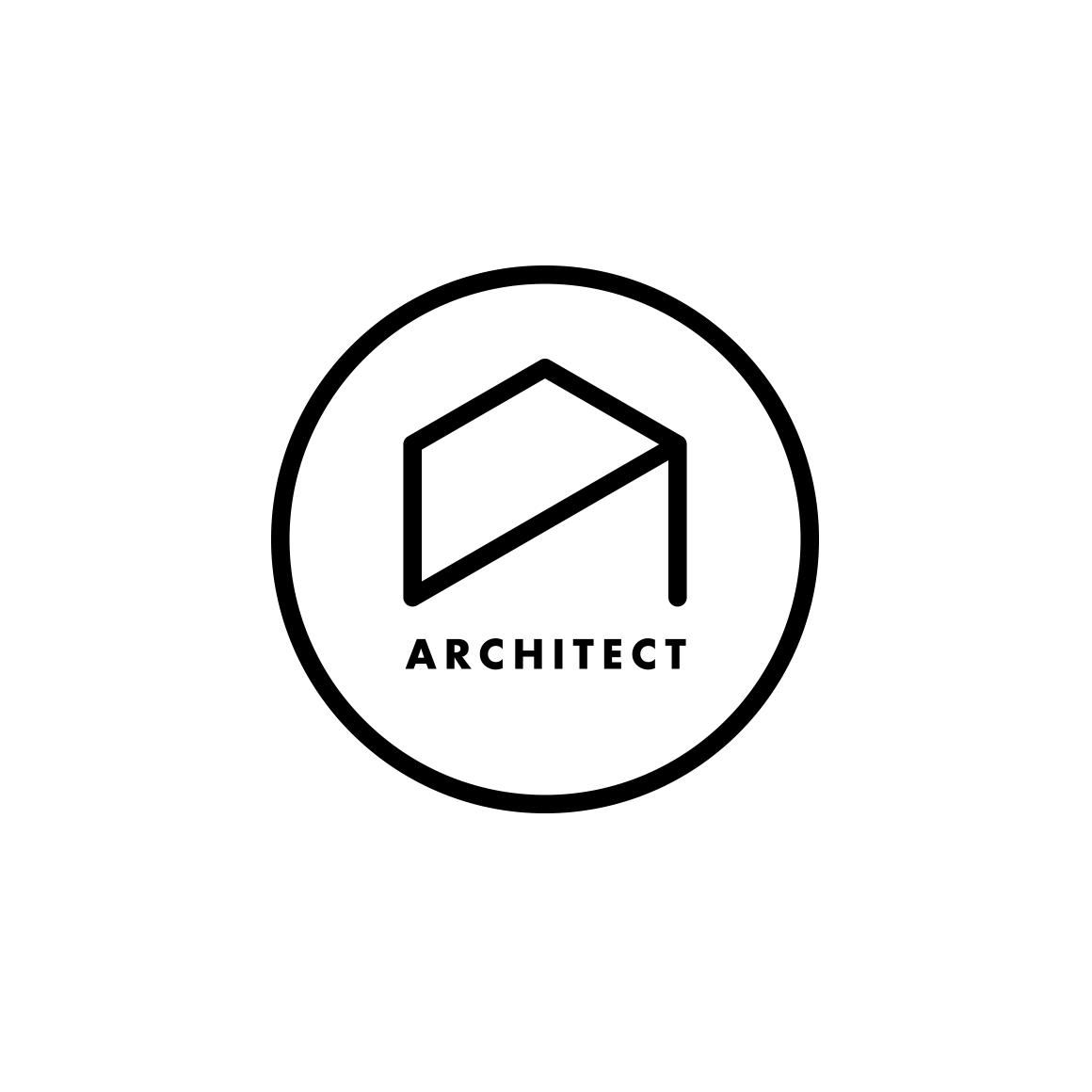Más de 25 ideas increíbles sobre Logo construccion en