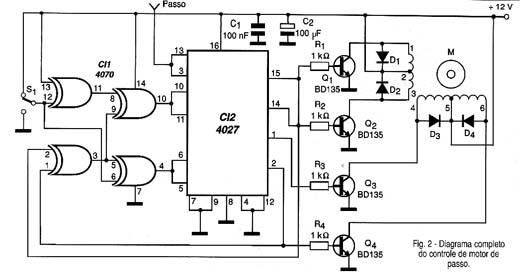 ac wiring schematics power drill