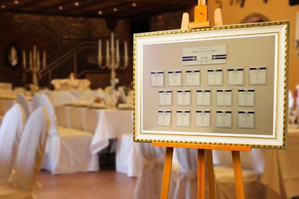 Hochzeit Tischplan Sitzplan SitzplatzTafel   TISCHORDNUNG HOCHZEIT  Pinterest  Hochzeit