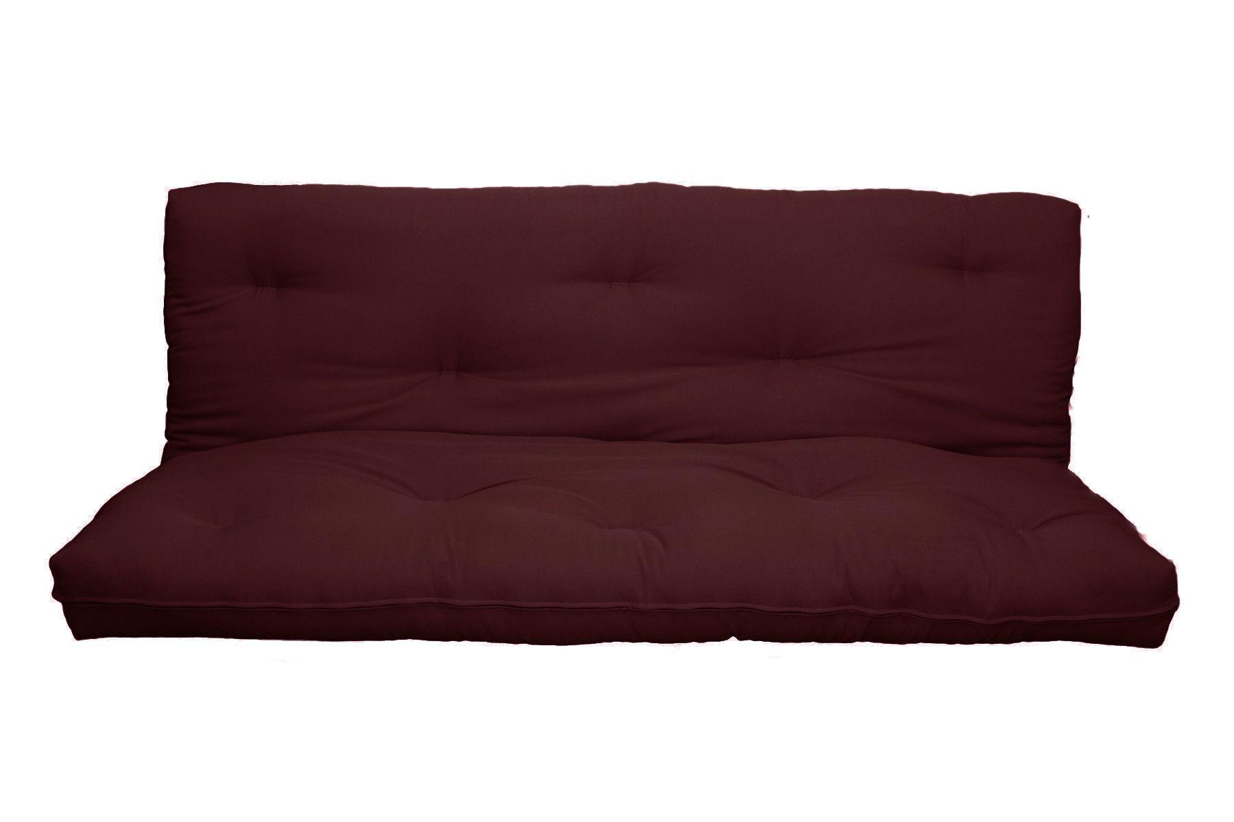 replacement sofa bed mattresses uk fast trailer mattress for futon  roselawnlutheran