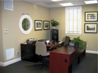 Office Decor Ideas For Work Home Designs Professional ...
