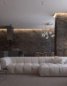 pair of dark and enchanting homes interior design ideas also ap  by igor sirotov  cgsociety rh za pinterest