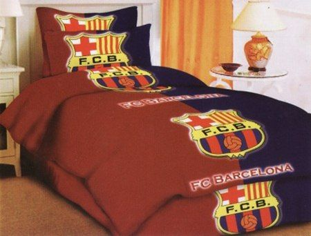 Maybe You Are A Fan Of Barcelona Football Club It Felt Like Everything Was
