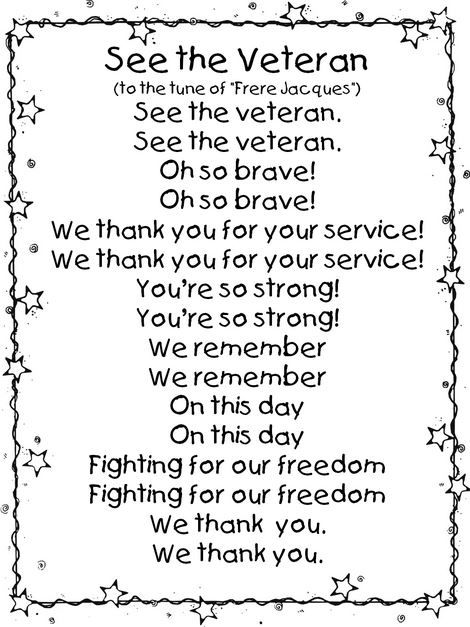 Best 25+ Veterans day speeches ideas on Pinterest