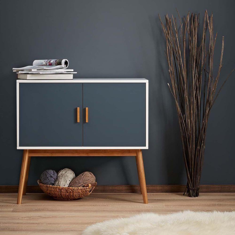 Best 25 Living room storage cabinets ideas on Pinterest