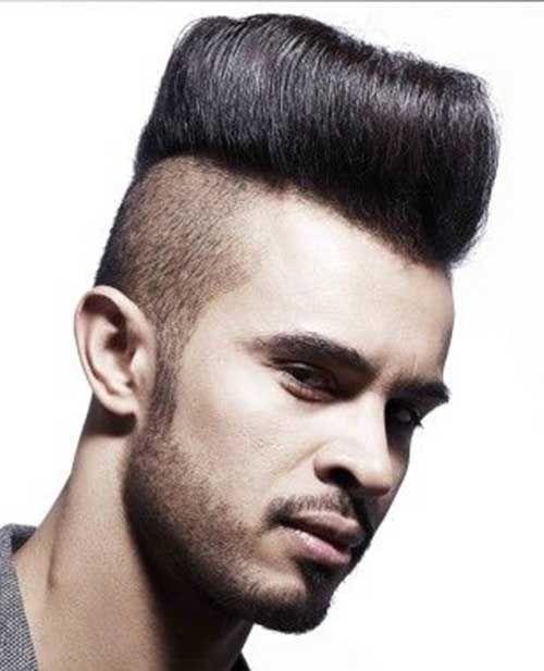 Die Besten Männer Frisuren Blond Männer Frisuren Pinterest