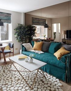 small living room design ideas on budget for make you say wow also rh za pinterest