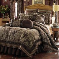 Croscill Serafina Bedding Collection | Home 2 | Pinterest ...