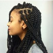 protective style t