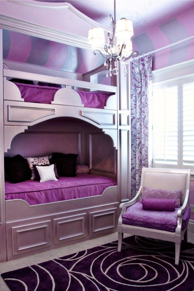 Because of the ersity in shades purple there is also style decorating bedroom ideas for girls terrific teenage girl room decor diy with rh pinterest