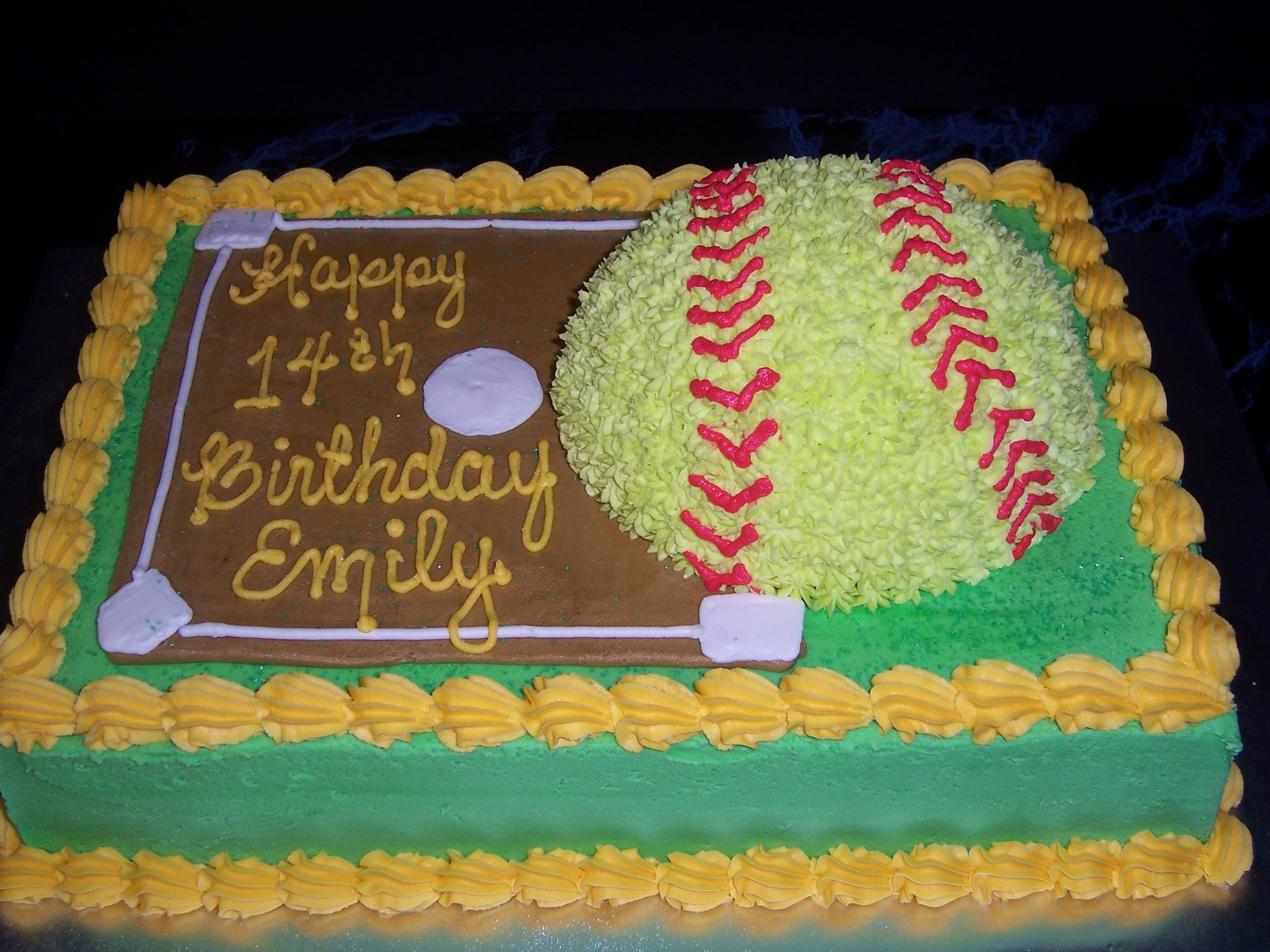 Birthday Cakes Themes From Casual Of Scarborough Maine