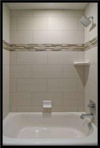 BATHTUB WALL TILE IDEAS http://www.smallbathrooms.club/wp ...