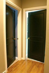 Interior Basement Doors Cool Interior Basement Doors Best ...