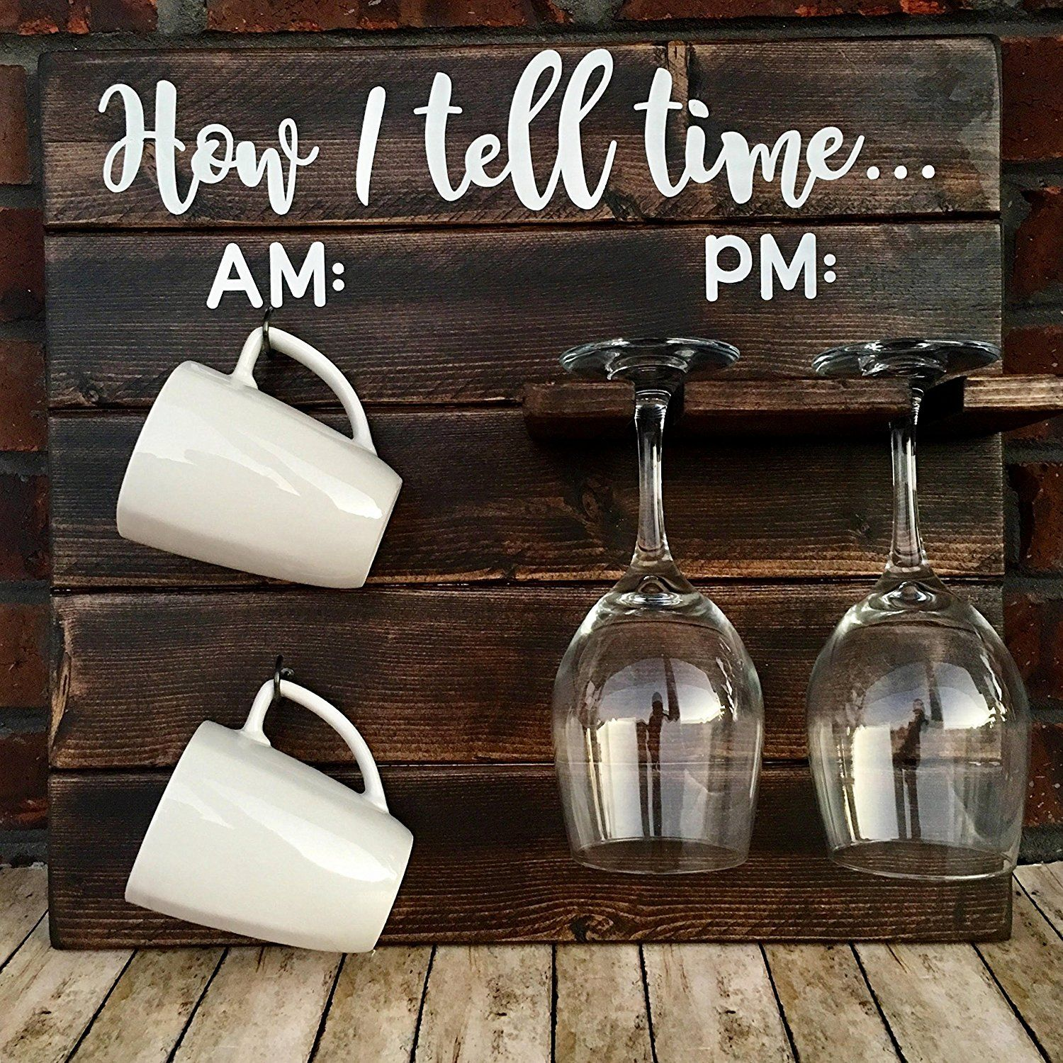 vineyard kitchen decor target table and chairs how to tell time hanging coffee wine