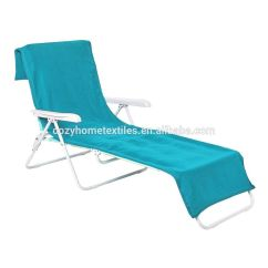 Beach Towels With Pocket For Lounge Chair Rocking Slipcovers Nursery Towel Fitted Top Http