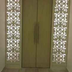 Wooden False Ceiling Designs For Living Room Modern With Electric Fireplace Laser Cut Wood Panel India Price Inspiration | ...