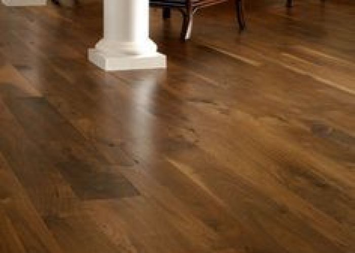 Wood flooring also walnut wide plank hard and