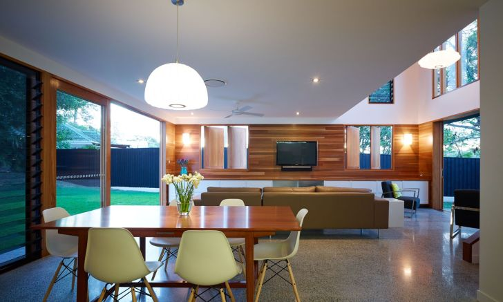 Full hd interior design ideas queenslander for men androids post postwar house queensland australia shaun lockyer