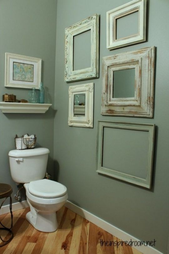 Permalink to how decorate bathroom walls also summer home in sicily rh pinterest
