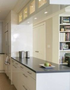 Simple Small House Kitchen Ceiling Design Valoblogi Com