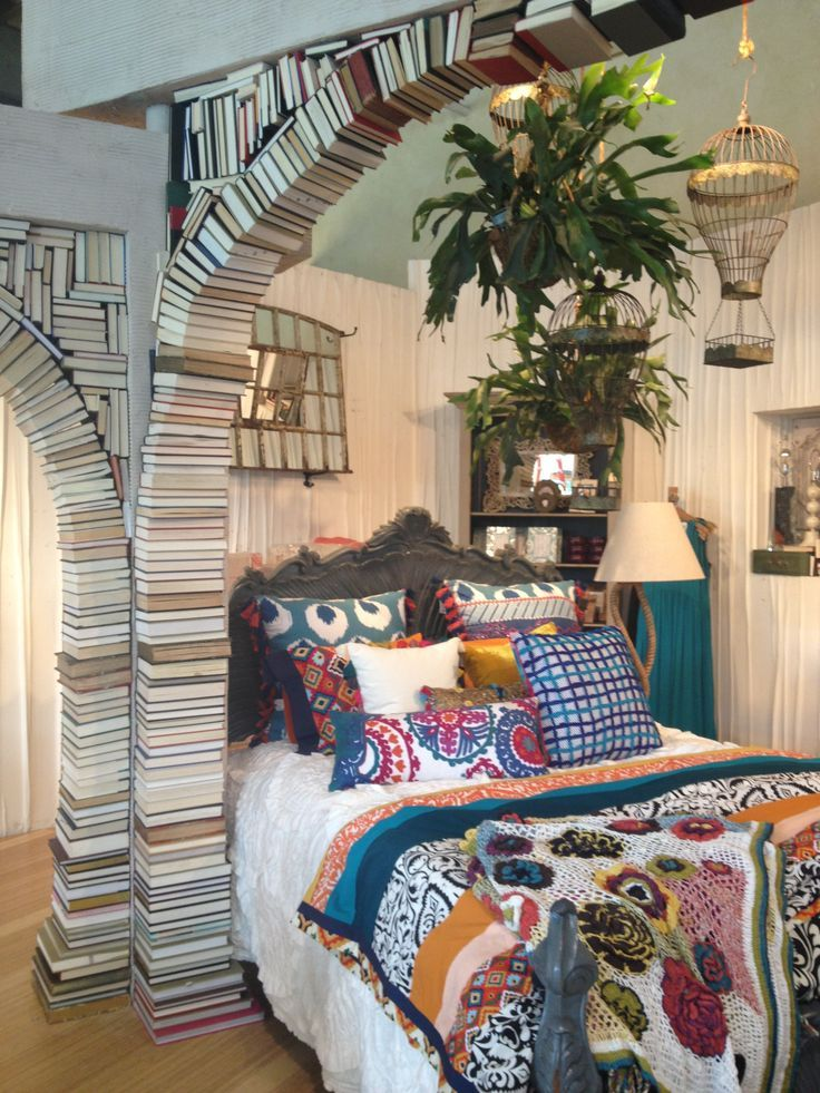 anthropologie store decoration ideas  Google Search  DIY