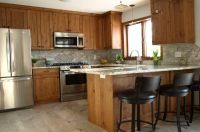 kitchen designs with peninsulas