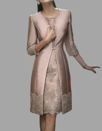 mother of the bride dresses | Mother Of The Bride Dresses ...