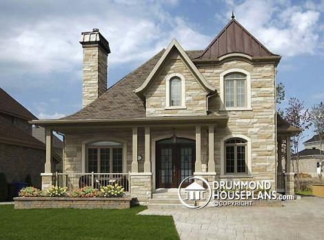 Small Castle Homes Luxury Home Floor Plans In Castle Designs