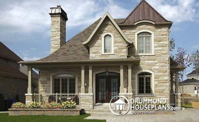 Small Castle Homes Luxury Home Floor Plans In Castle