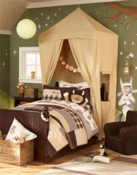Best 25+ Camping bedroom ideas on Pinterest | Boys camping ...
