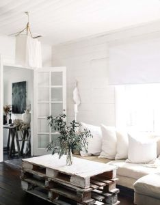 Room also sydney cottage indie home collective indiehomecollective rh pinterest