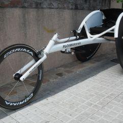 Wheelchair Hot Wheels Dental Chair Assistant Carrera Silla De Ruedas Atletismo Racing