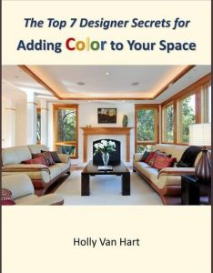 the top designer secrets for adding color to your space by artist holly van also free ebook want choose exciting colors rh au pinterest