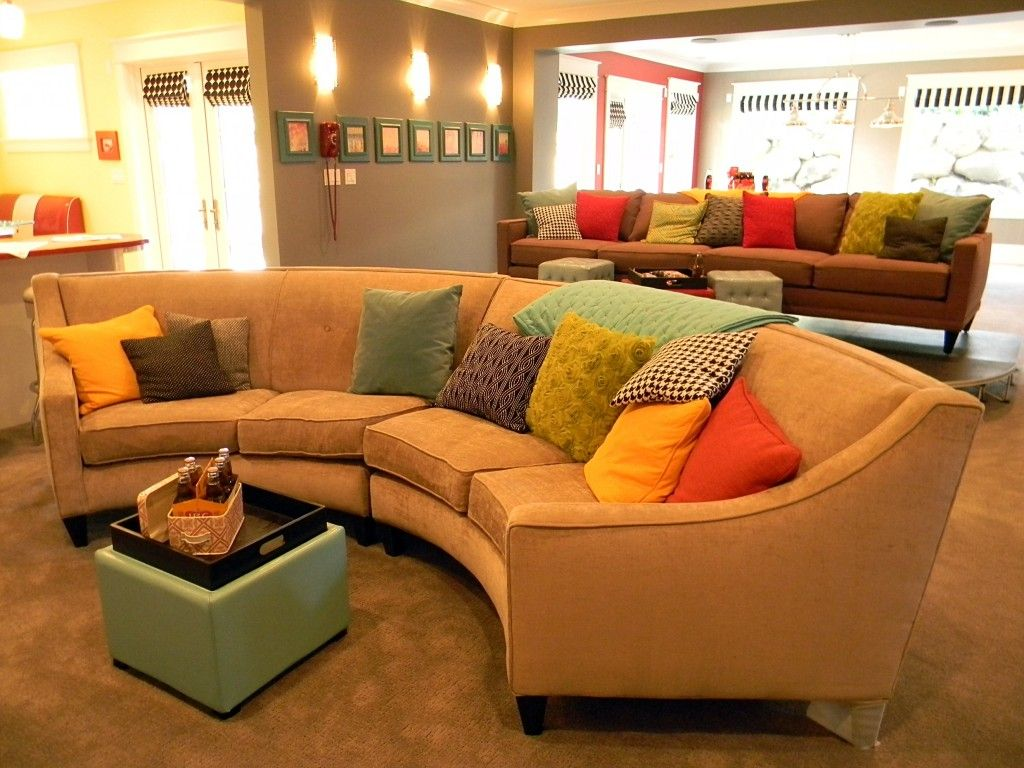thayer coggin clip sofa high end sofas and sectionals would love this in my home the curved dream
