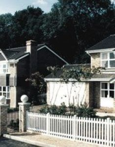 House designs ideas plans uk and home design also style pinterest rh