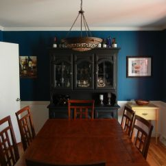 Dark Teal Dining Room Chairs Kid Tables And Trance My New Rooms