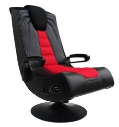 walmart game chairs x rocker adirondack sale video se gaming chair com stuffs