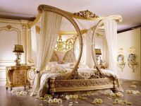 See 12 Egyptian bedroom that you will like it | haven in a ...