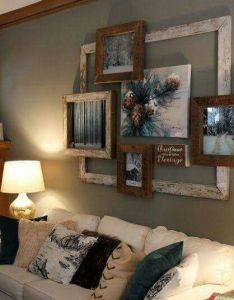 Home decorating also denenecek projeler pinterest living rooms rh