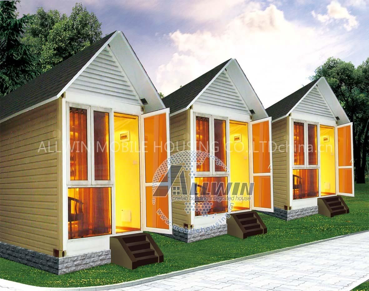 Container Houses Pictures Incredible Design Graceful Container