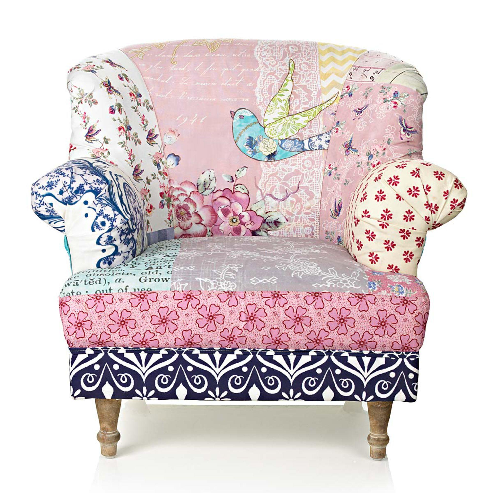 Design Sessel Impressionen Bequeme Sessel Günstig Kaufen